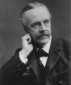 Arthur Balfour, photo portrait facing left.jpg