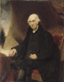 James Watt Thomas Lawrence (1812).jpg